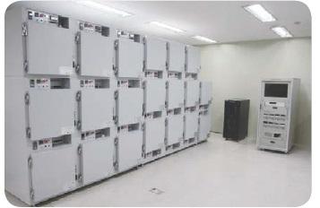 OPI-3000.jpg